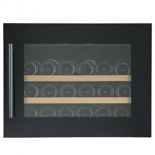 cavecool-morion-bornite-wine-fridge-28-bottles-single-zone-integrated-wine-cooler-545mm-wide-black-794122.jpg