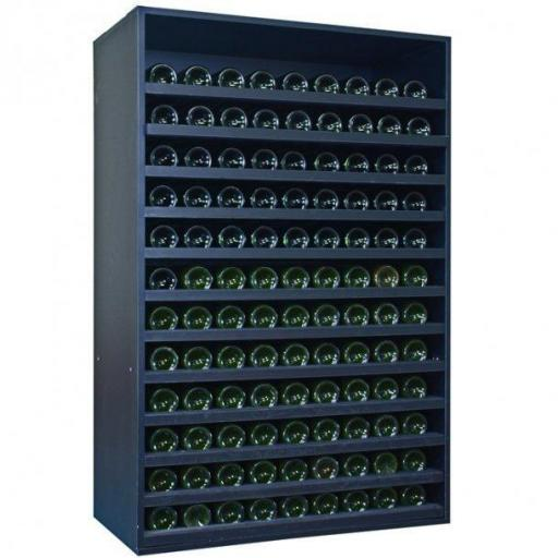 renato-wine-rack-josefa-with-pull-out-shelves-holds-108-bottles-free-corkscrew-133154.jpg
