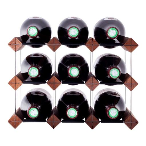 mensolas-9-bottle-wine-rack-dark-pine-307980.jpg