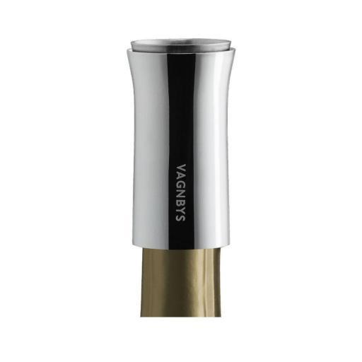 Champagne Pourer - Vagnbys - winestorageuk