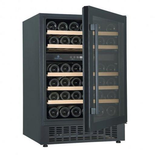cavecool-affection-jargon-wine-fridge-46-bottles-2-zone-built-in-wine-cooler-black-595mm-wide-994345.jpg