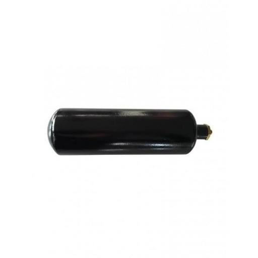 La Sommeliere - CA05 Nitrogen cartridge (0.7L)