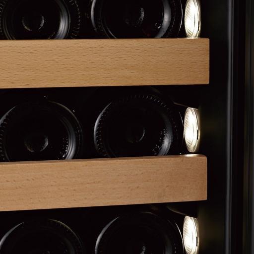 swisscave-wlb-360f-single-zone-wine-cooler-wine-fridge-110-127-bottles-595mm-wide-923490.jpg