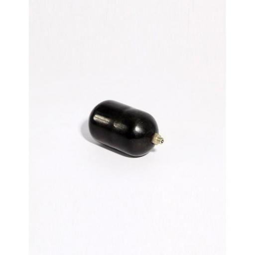 La Sommeliere - CA06 Nitrogen cartridge (0.3L)