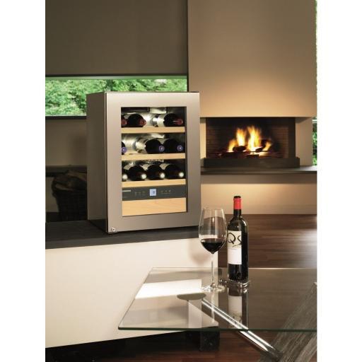 liebherr-wkes-653-grand-cru-single-zone-freestanding-wine-cooler-440mm-wide-12-bottles-507878_1800x1800.jpg