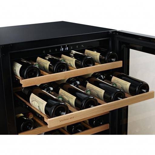 swisscave-wlb-160df-black-edition-dual-zone-built-in-wine-cooler-wine-fridge-40-50-bot-595mm-wide-685501.jpg