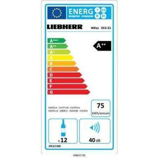 liebherr-wkes-653-grand-cru-single-zone-freestanding-wine-cooler-440mm-wide-12-bottles-720614_1800x1800.jpg