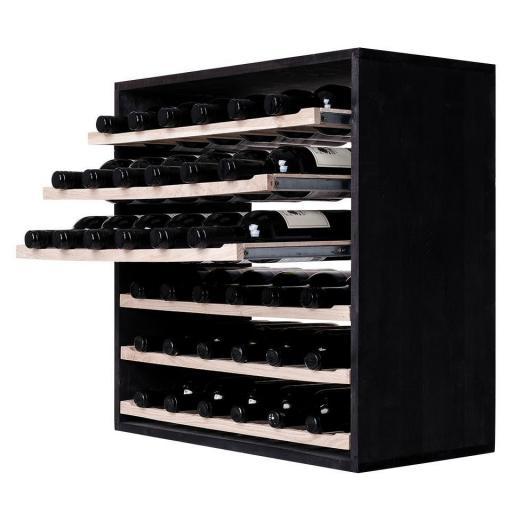 caverack-leo-36-bottle-wine-rack-black-206374.jpg