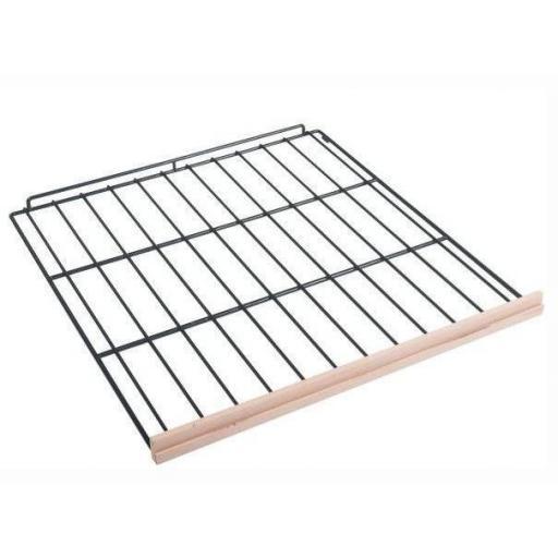 Climadiff - Classique 1/60 Shelf