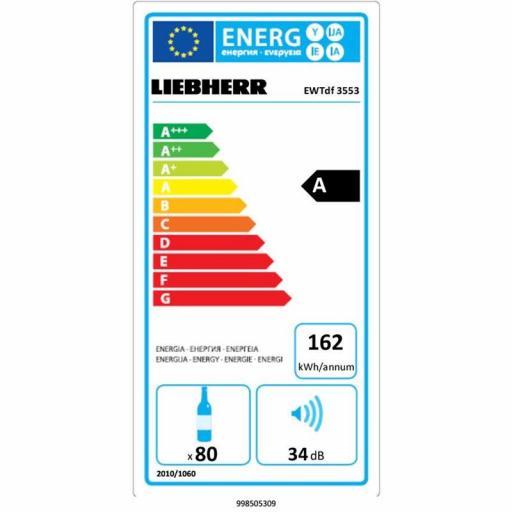 0023938_liebherr-vinidor-built-in-2-temperature-wine-cabinet-ewtdf3553_4c5e8b37-87d2-4c0d-a5f6-e0971a1061bf.jpg