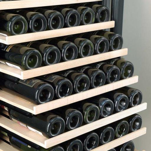 cavecool-affection-onyx-new-220-bottles-wine-fridge-single-zone-wine-cooler-black-916859.jpg