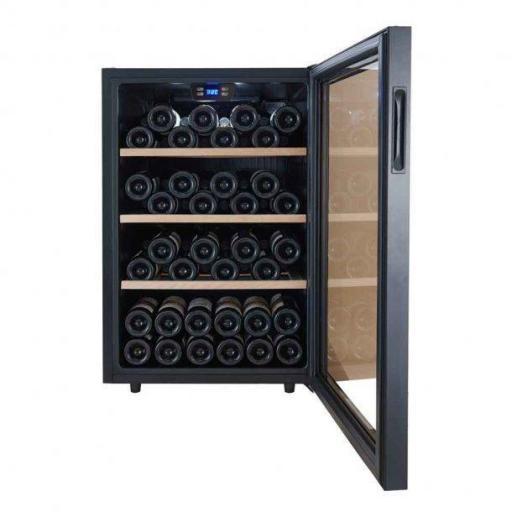 cavecool-chill-ruby-wine-fridge-34-bottles-dual-zone-wine-cooler-black-163089.jpg