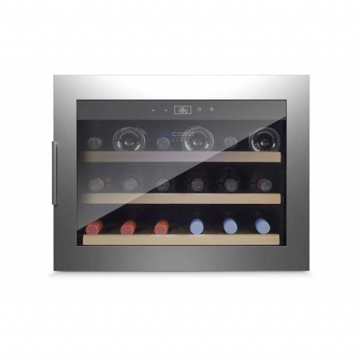 caso-winesafe-18-eb-inox-629-integrated-single-zone-wine-cooler-wine-fridge-18-bottles-590mm-wide-364302.jpg