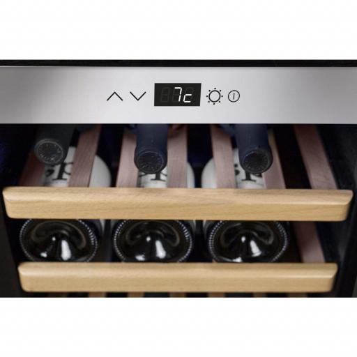 caso-winecomfort-24-freestanding-dual-zone-wine-cooler-wine-fridge-24-bottles-595mm-wide-748499.jpg
