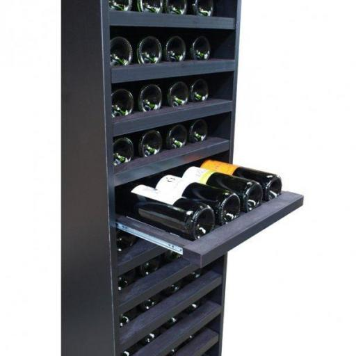 renato-wine-rack-jovina-withdrawable-holds-64-bottles-of-wine-666853.jpg