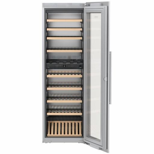 0021559_liebherr-vinidor-built-in-2-temperature-wine-cabinet-ewtdf3553_2d422d13-4fa4-4813-b8dc-136aee538e4e.jpg