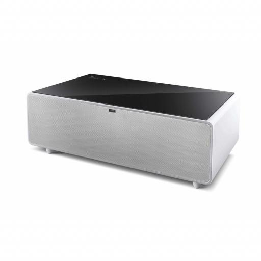caso-sound-cool-cs790-combination-of-soundbar-beverage-cooler-and-lounge-table-286452.jpg
