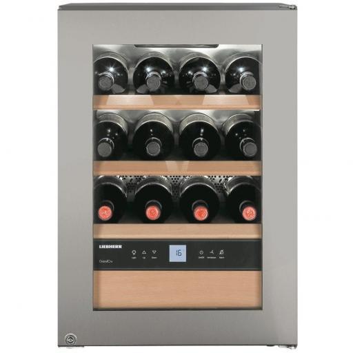 liebherr-wkes-653-grand-cru-single-zone-freestanding-wine-cooler-440mm-wide-12-bottles-115007_1800x1800.jpg