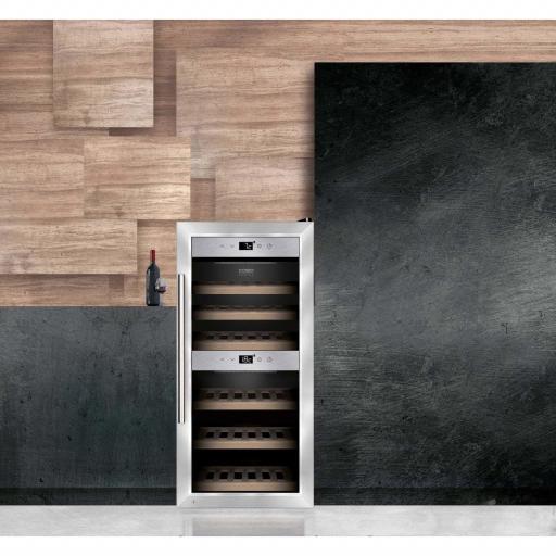 caso-winecomfort-24-freestanding-dual-zone-wine-cooler-wine-fridge-24-bottles-595mm-wide-297669.jpg