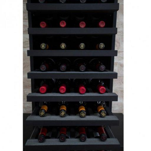 renato-wine-rack-jost-combination-holds-44-bottles-721202.jpg
