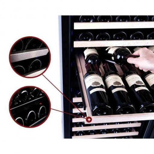 pevino-png180d-wine-fridge-190-bottle-2-zone-wine-cooler-595mm-wide-black-329076.jpg