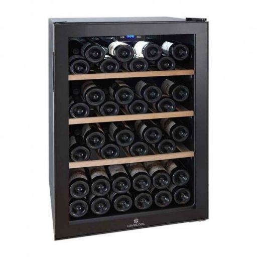 cavecool-chill-topaz-wine-fridge-62-bottles-dual-zone-wine-cooler-black-956095.jpg