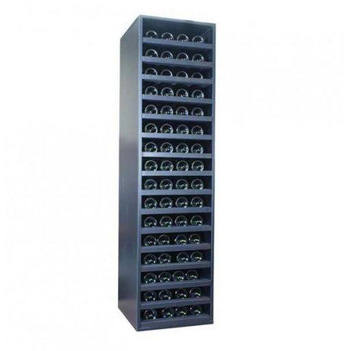 renato-wine-rack-jovina-withdrawable-holds-64-bottles-of-wine-560404.jpg