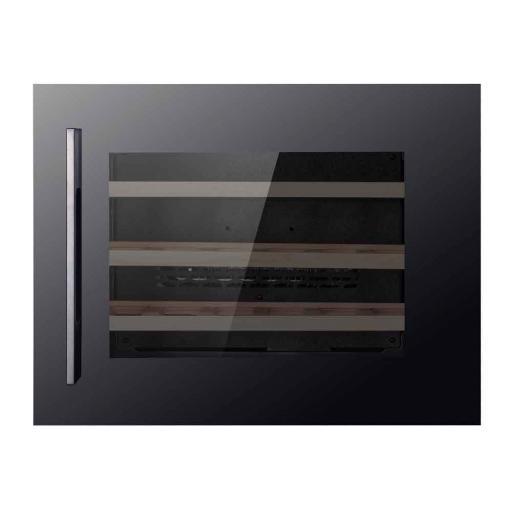 pevino-pi24s-b-wine-fridge-24-bottles-single-zone-integrated-wine-cooler-550mm-wide-black-glass-front-234841.jpg