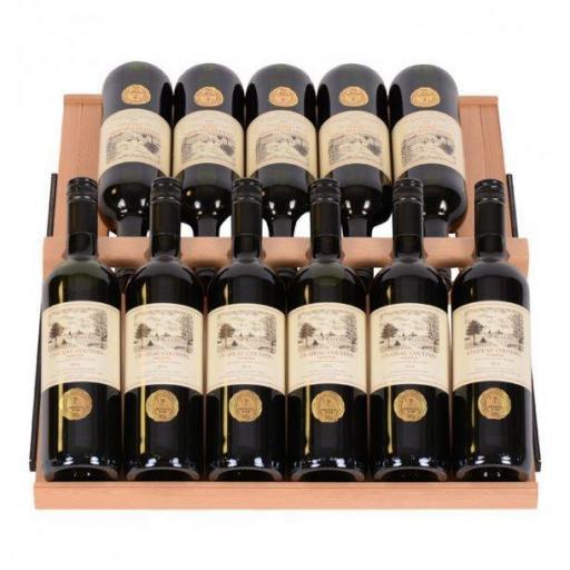 pevino-display-shelf-in-oak-for-p168s-799339.jpg