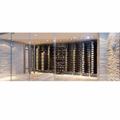 vino-wall-rack-2x9-bottles-265184.jpg