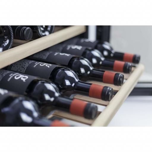caso-winesafe-18-eb-inox-629-integrated-single-zone-wine-cooler-wine-fridge-18-bottles-590mm-wide-933602.jpg