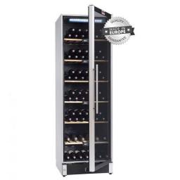 la-sommeliere-vip180-wine-cellar-multi-temperature-180-bottles-freestanding-wine-fridge-595mm-wide-680998.jpg