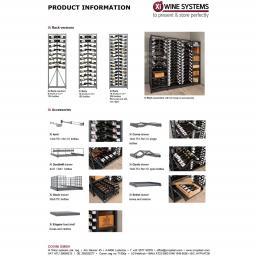 XiRackProductinfoEn2019-2-1000px-8.jpg