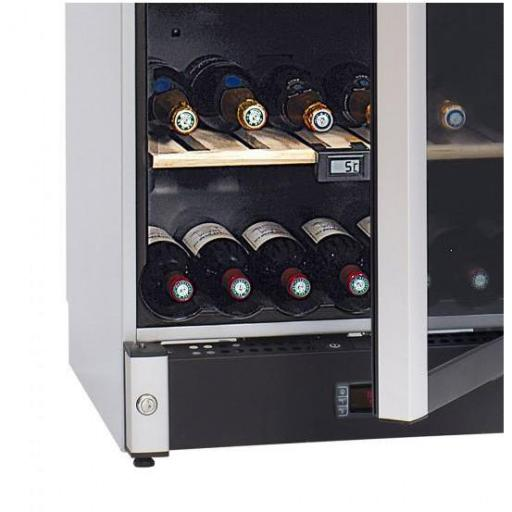 la-sommeliere-vip180-wine-cellar-multi-temperature-180-bottles-freestanding-wine-fridge-595mm-wide-429545.jpg