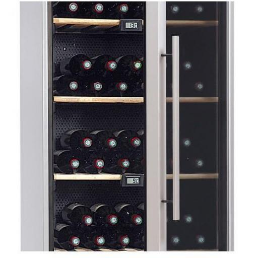 la-sommeliere-vip180-wine-cellar-multi-temperature-180-bottles-freestanding-wine-fridge-595mm-wide-943944.jpg