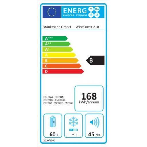 632-energy-label-wx600.jpg