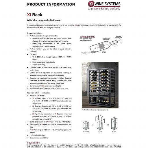 XiRackProductinfoEn2019-1-1000px-3.jpg