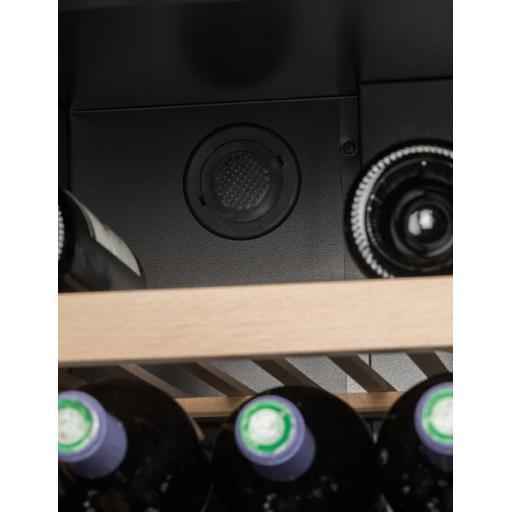 vip330p-ageing-wine-cellar-329-bottles (5).jpg
