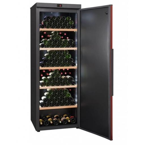 vip330p-ageing-wine-cellar-329-bottles (2).jpg